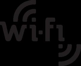 Wi-Fi-B-W